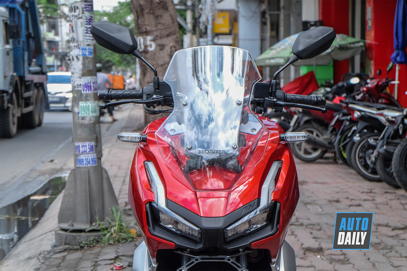 honda-adv-150-2019-7.jpg