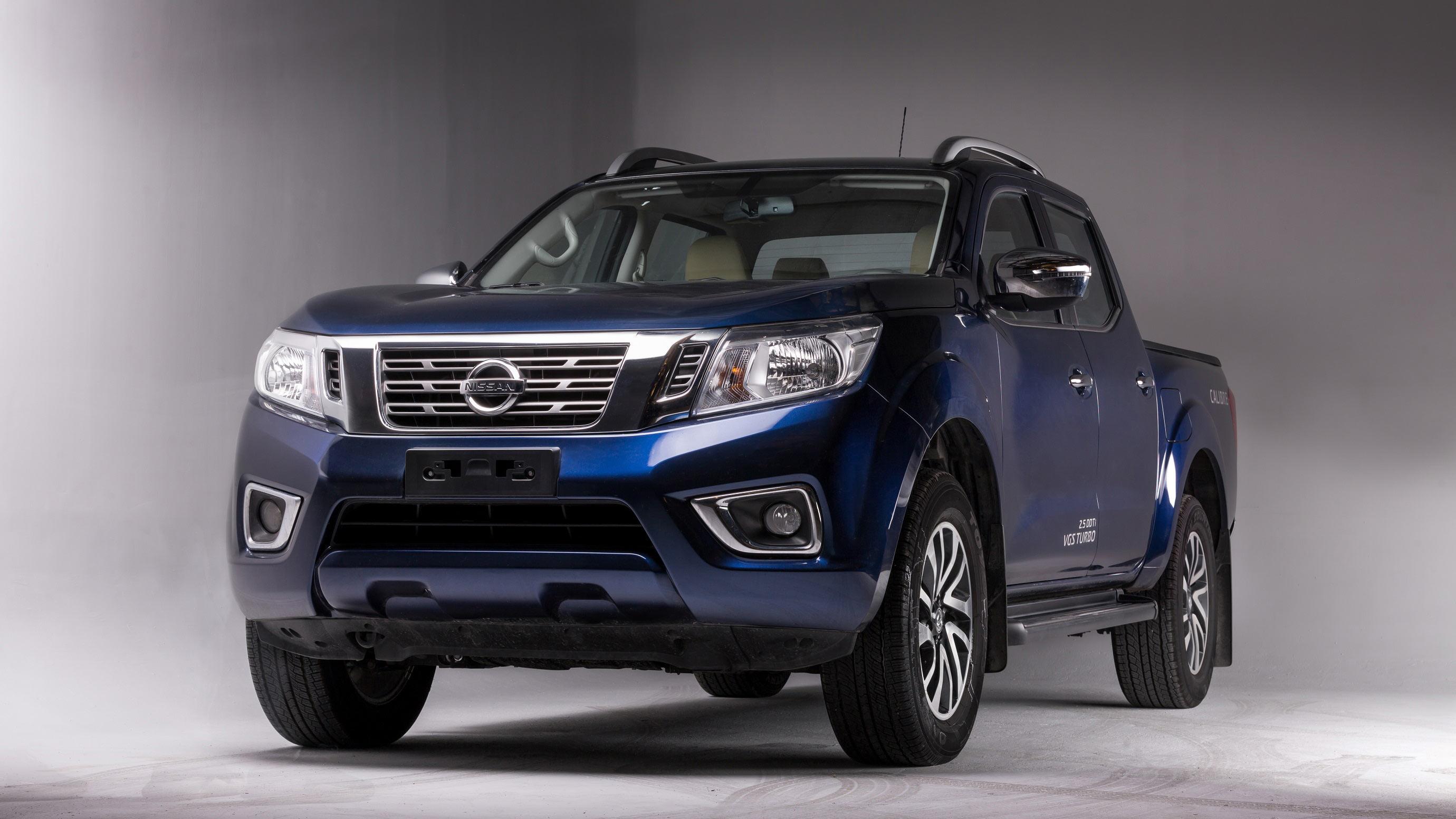 Nissan Motor và Edaran Tan Chong Motor gia hạn hợp tác đến tháng 9/2020