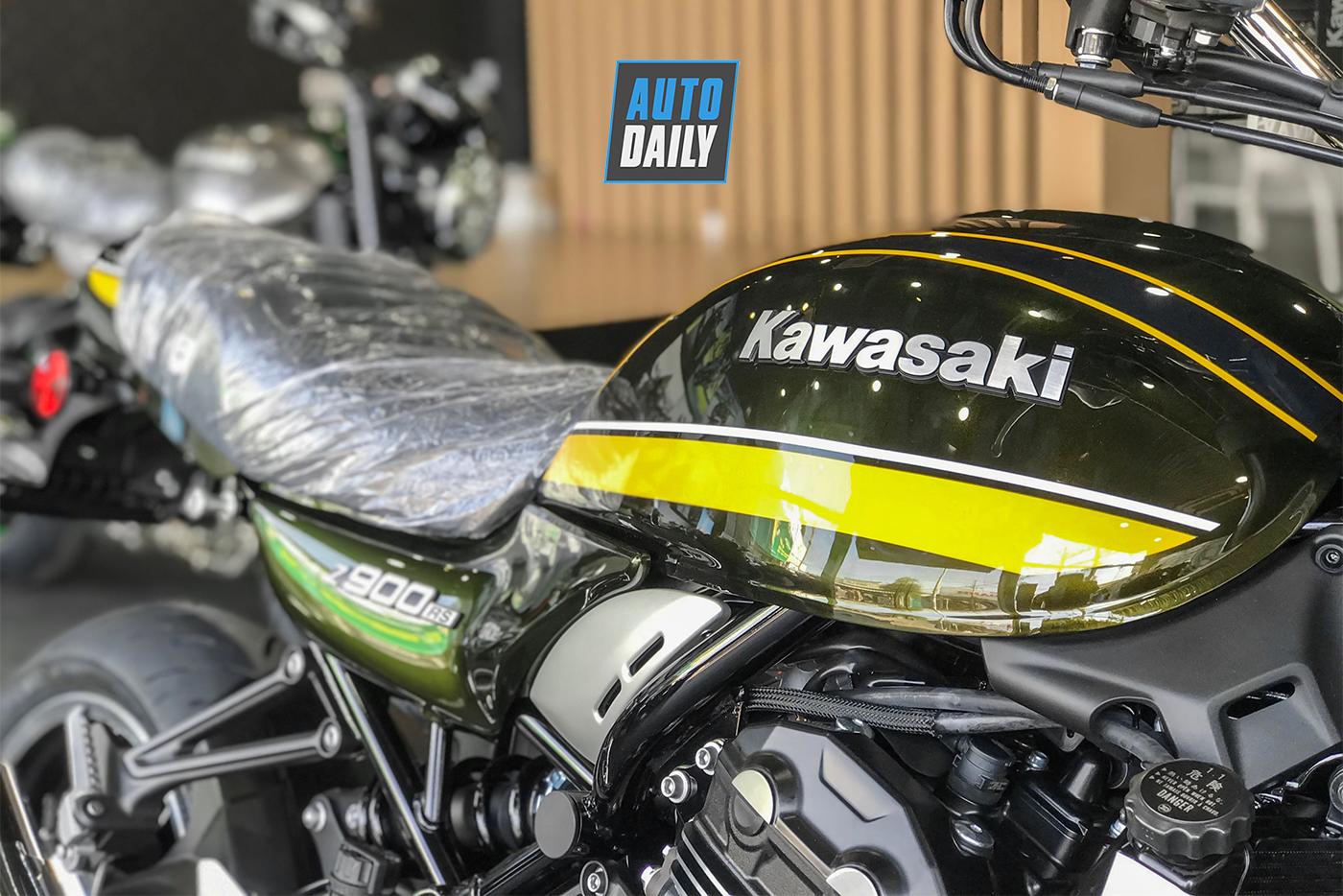 kawasaki-z900rs-2020-14.jpg