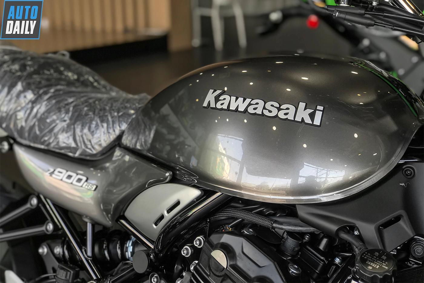 kawasaki-z900rs-2020-31.jpg