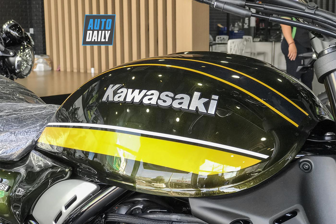 kawasaki-z900rs-2020-9.jpg