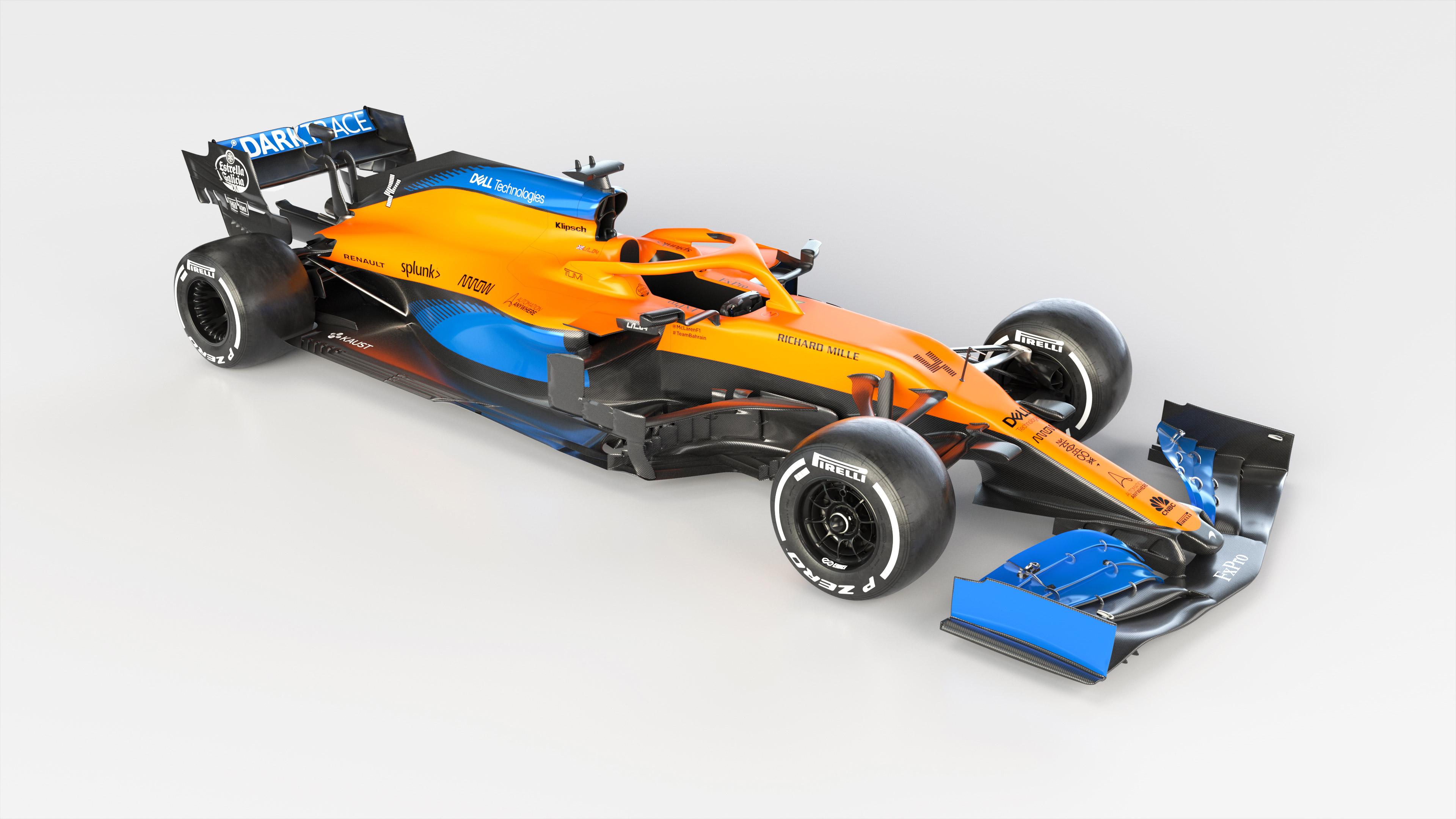AkzoNobel hợp tác với những thương hiệu hàng đầu trong ngành công nghiệp ô tô