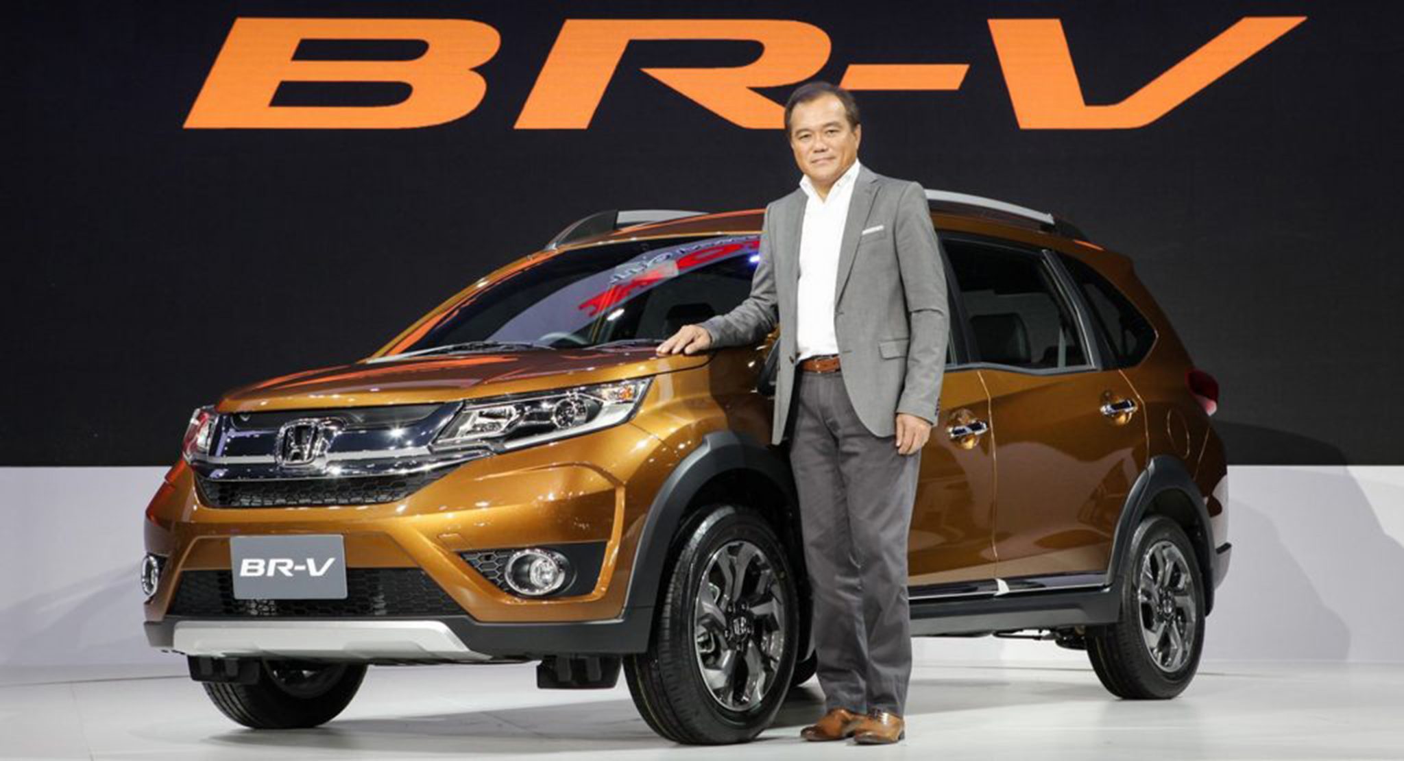 Honda đóng cửa một nhà máy tại Đông Nam Á