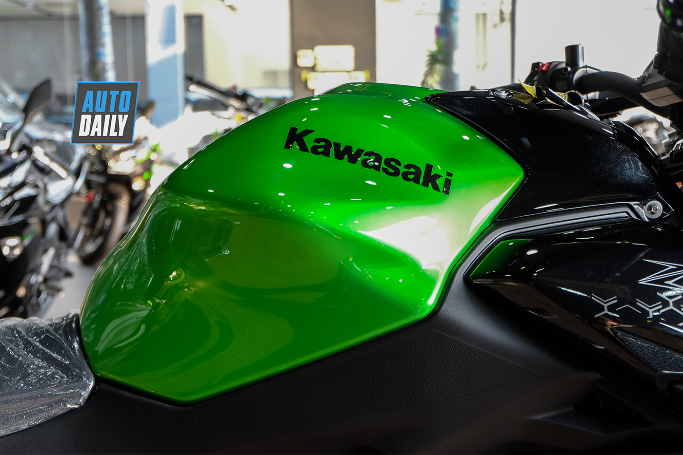 kawasaki-z650-2020-26.jpg