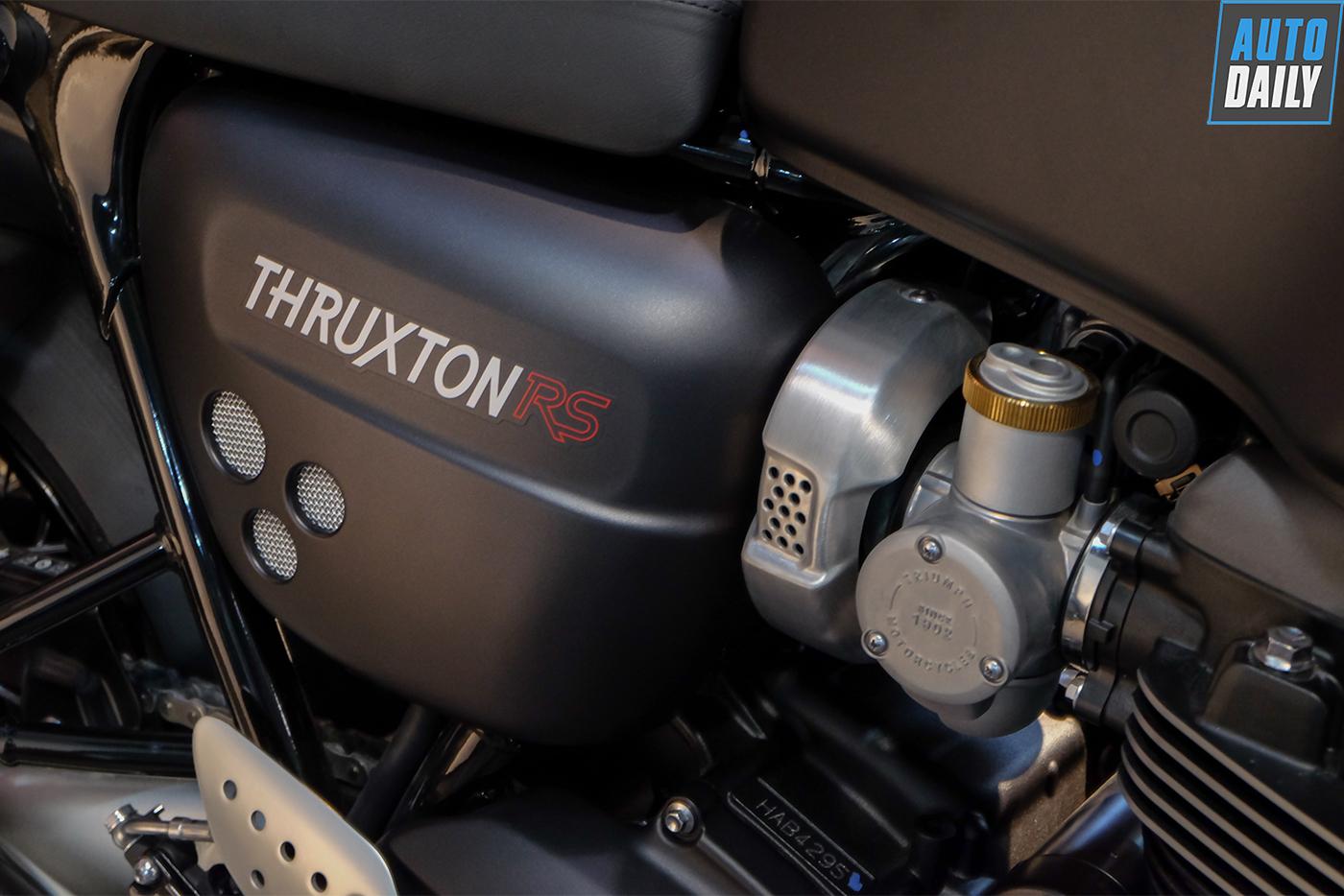 triumph-thruxton-rs-2020-16.jpg