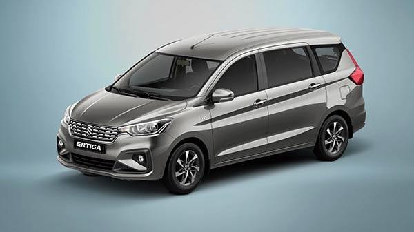 Tháng 6: Suzuki hỗ trợ 50% phí trước bạ cho khách hàng mua ô tô