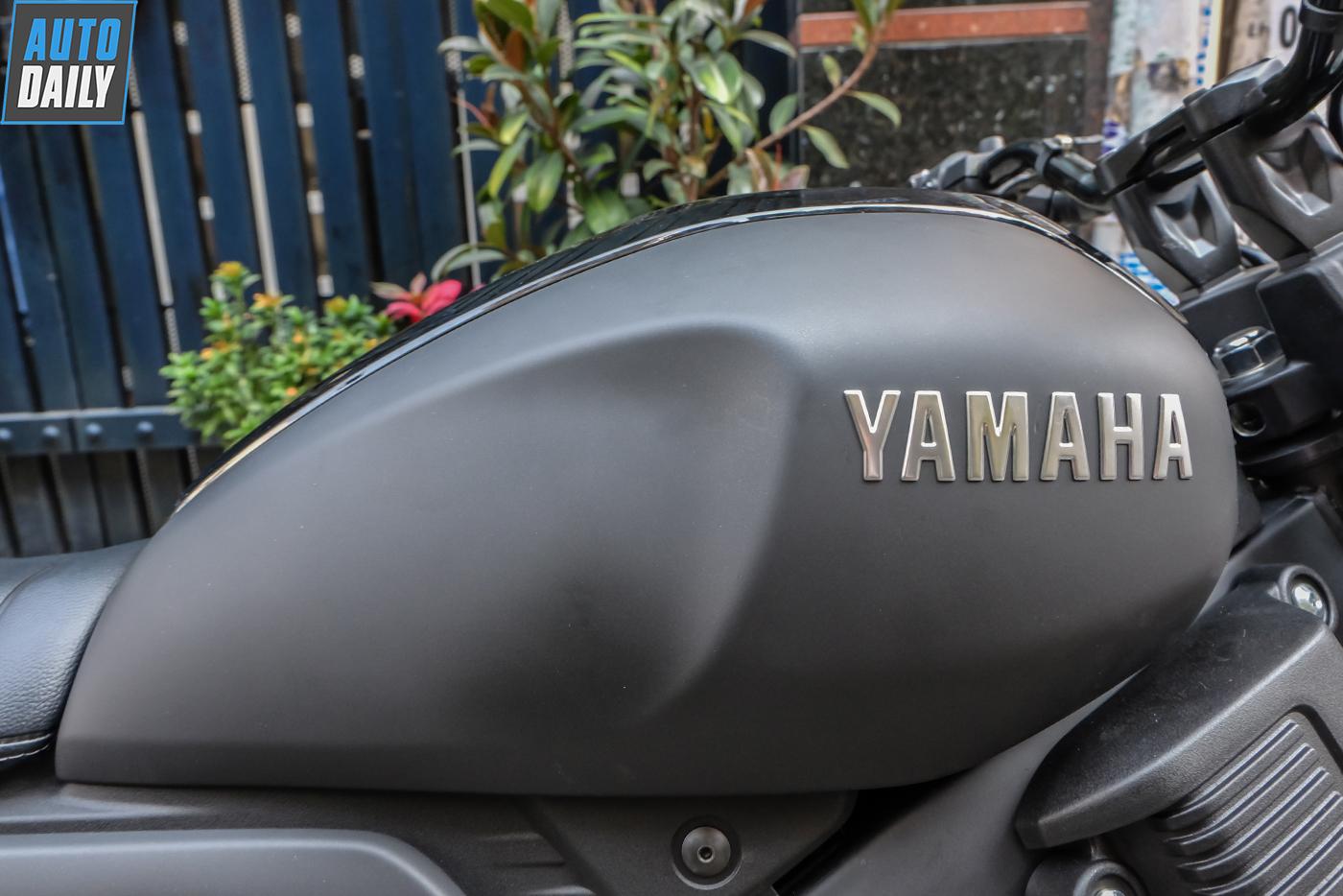 yamaha-xsr-155-2019-18.jpg