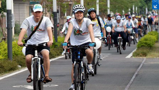 Bicycle-3.jpg