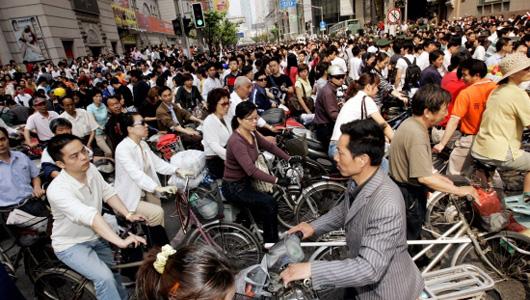 Bicycle-5.jpg