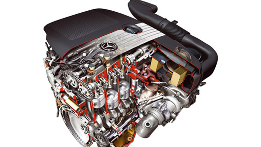 Mercedes-Diesel-Four-Engine.jpg