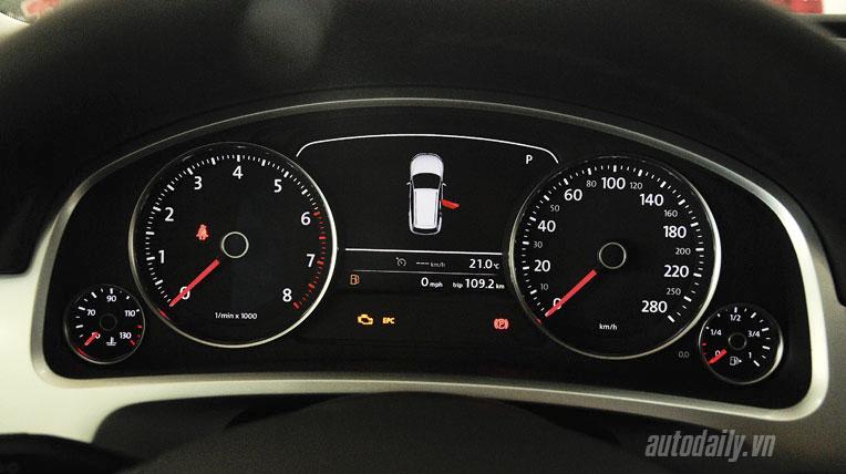 autodaily volkswagen touareg (15).jpg