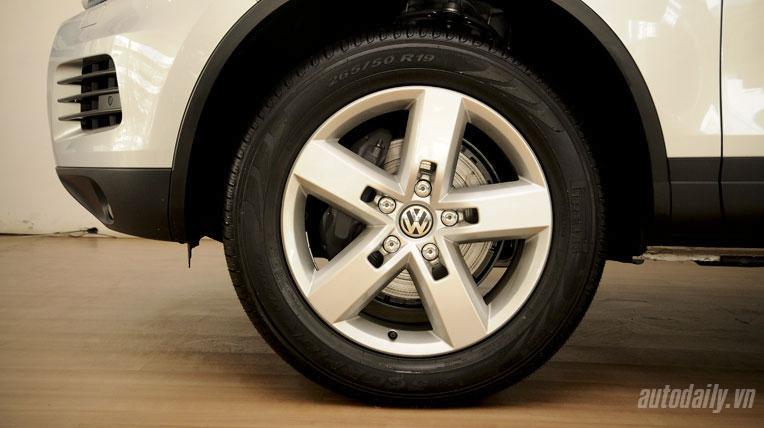autodaily volkswagen touareg (3).jpg