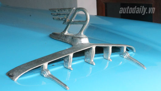 autodaily-xebattu (1).jpg
