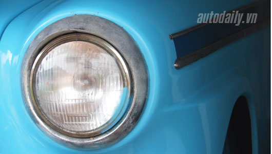 autodaily-xebattu (3).jpg