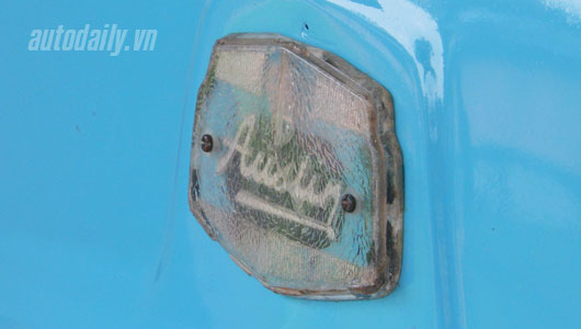 autodaily-xebattu (5).jpg