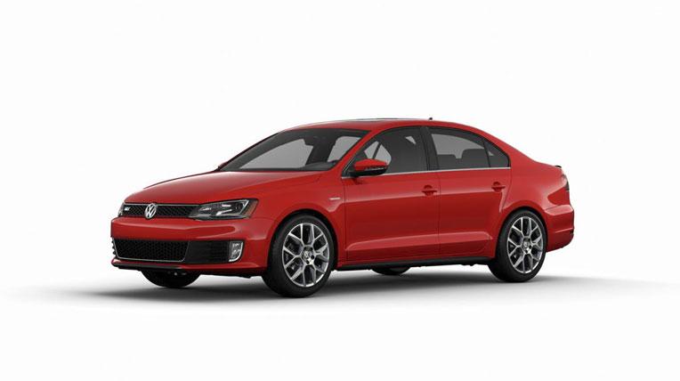 Volkswagen-Jetta-TDI-Value-Edition.jpg