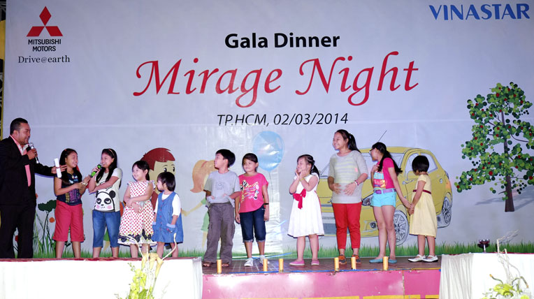 Mirage_Night_HCM_327.jpg