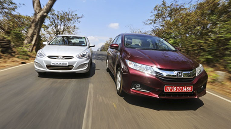 honda-city-vs-hyundai-verna (3).jpg