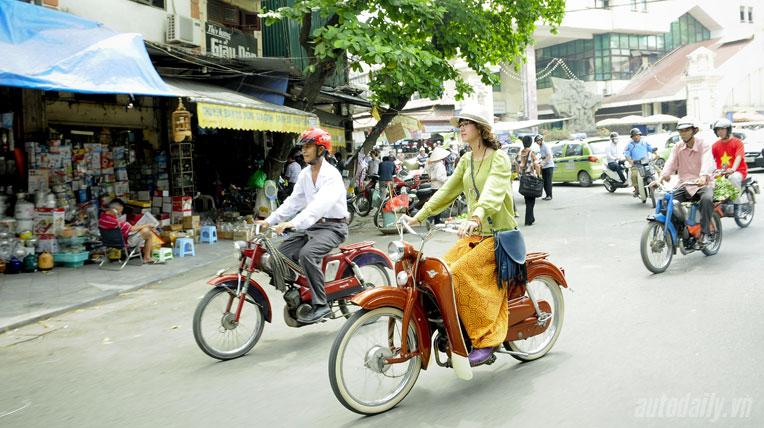 mobilet-nhan-vat-nu (6).jpg