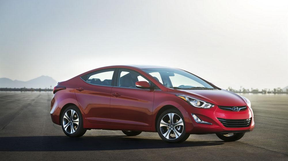 2015-Hyundai-Elantra-10.jpg