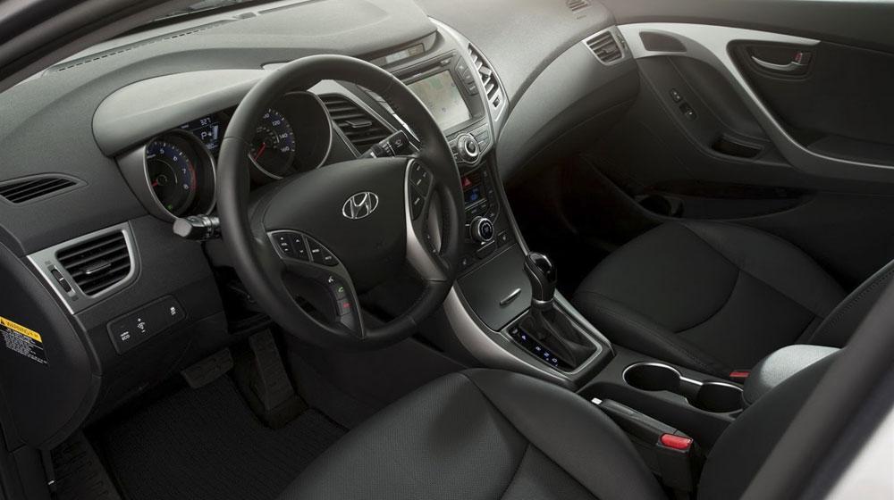 2015-Hyundai-Elantra-48.jpg