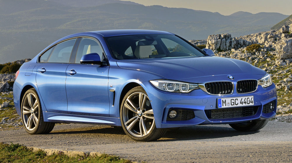 2015-bmw-428i-gran-coupe-front-side-view-wheel-turned.jpg