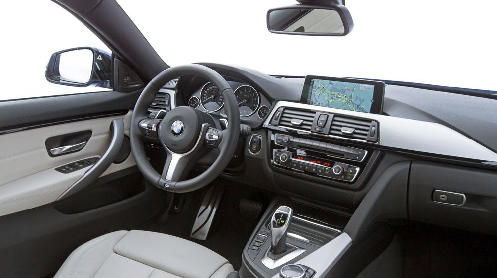 2015-bmw-428i-gran-coupe-interior-at-angle.jpg