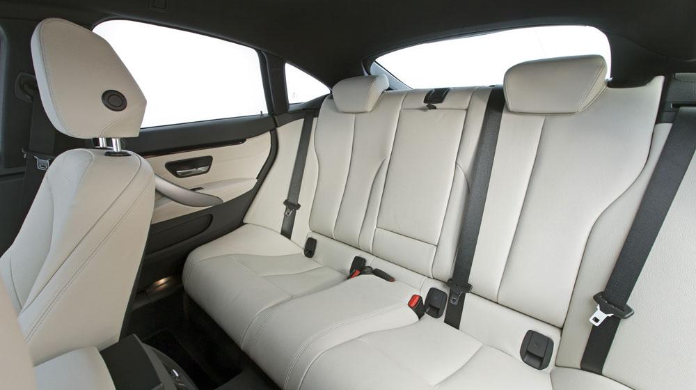 2015-bmw-428i-gran-coupe-interior-rear-seats.jpg