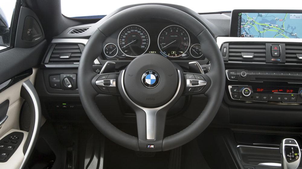 2015-bmw-428i-gran-coupe-interior.jpg