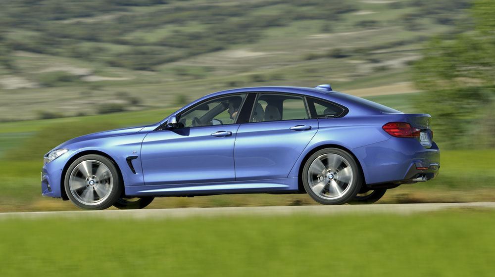 2015-bmw-428i-gran-coupe-side-rear-motion-view.jpg