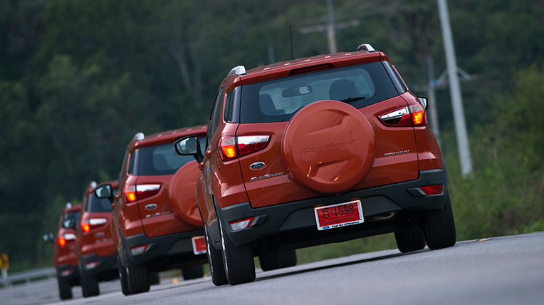Danh gia Ford EcoSport 2014 (15).jpg
