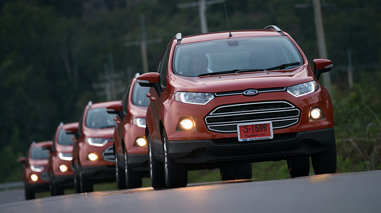 Danh gia Ford EcoSport 2014 (16).jpg
