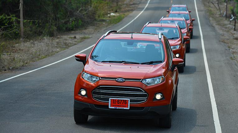 Danh gia Ford EcoSport 2014 (20).jpg