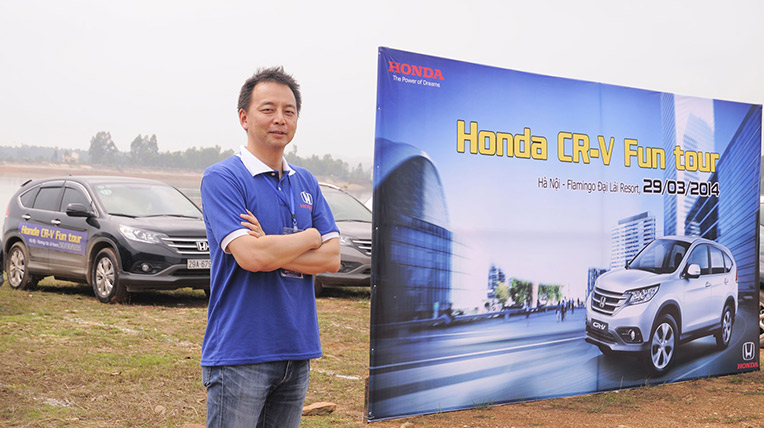 honda-crv-fun-tour-(173).jpg