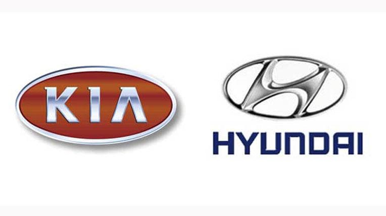 kia-hyundai-logos.jpg