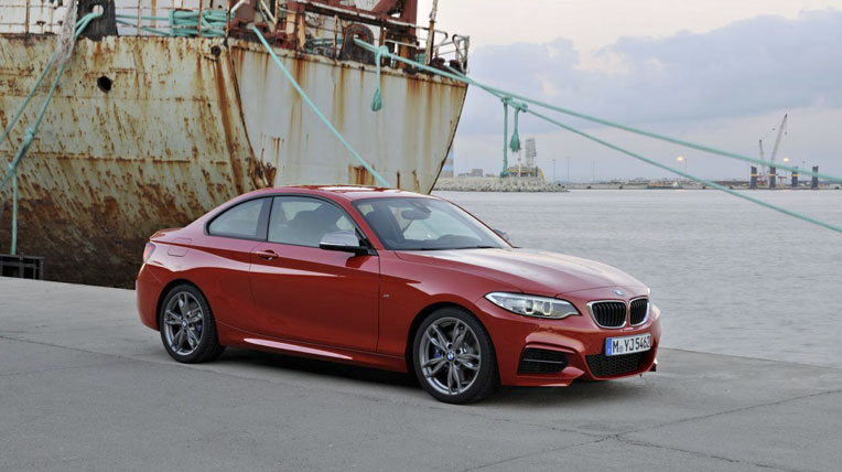bmw-2-series-coupe.jpg