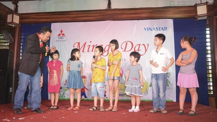 mirage-day (4).jpg