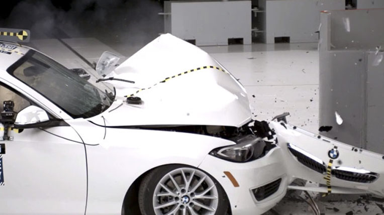 BMW-2-Series-0.jpg