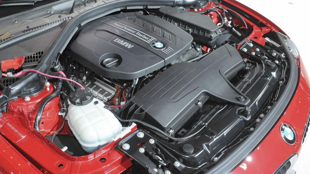 BMW-328d-2[3].jpg