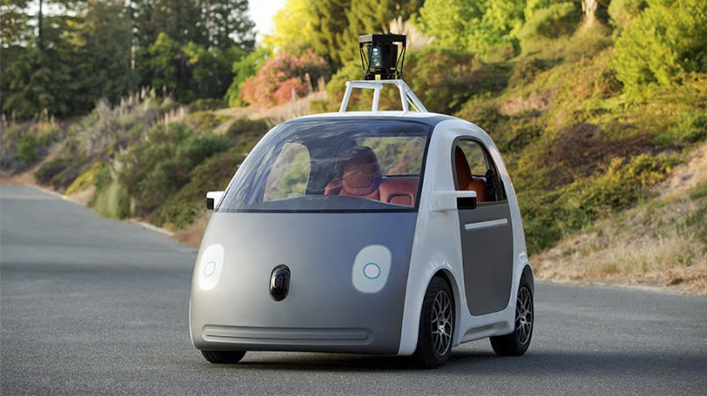 Google-Autonomous-Vehicle-Prototype.jpg
