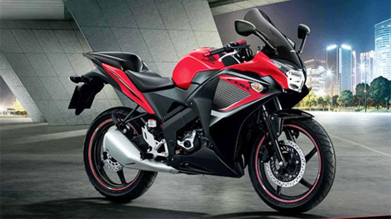 Honda-CBR150R-New-(2).jpg