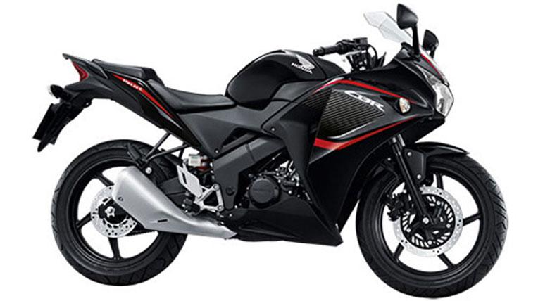 Honda-CBR150R-New-(4).jpg