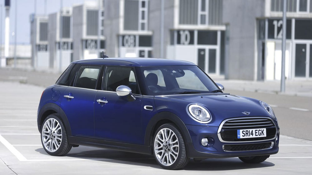 MINI-hatchback-five-doors (1).jpg