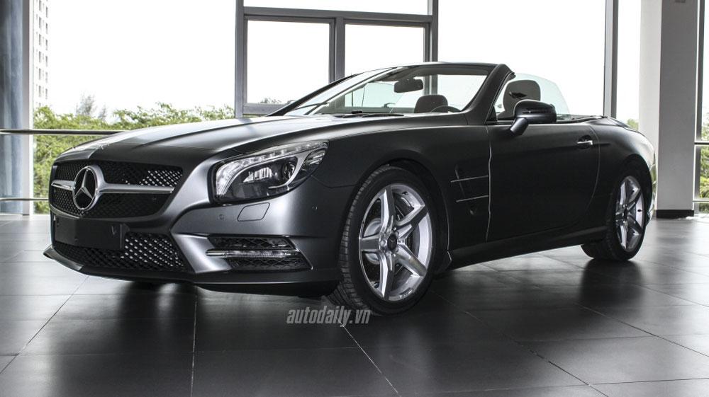 Mercedes-SL350-5,5-ty-dong-(1)-2.jpg