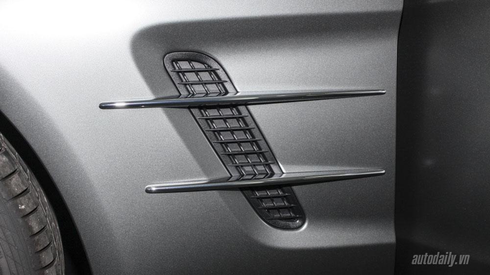 Mercedes-SL350-5,5-ty-dong-(10).jpg