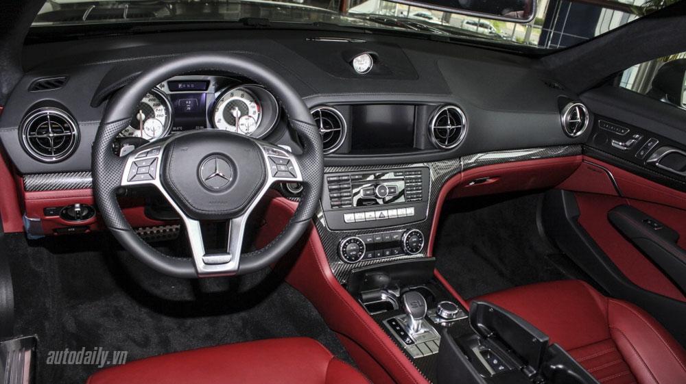 Mercedes-SL350-5,5-ty-dong-(11).jpg