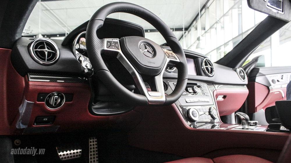 Mercedes-SL350-5,5-ty-dong-(14).jpg