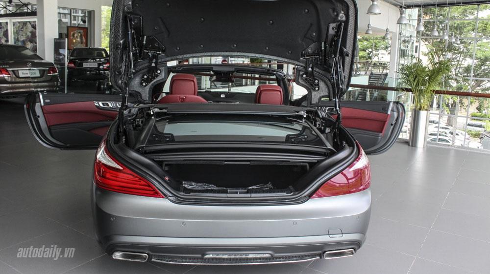 Mercedes-SL350-5,5-ty-dong-(15).jpg
