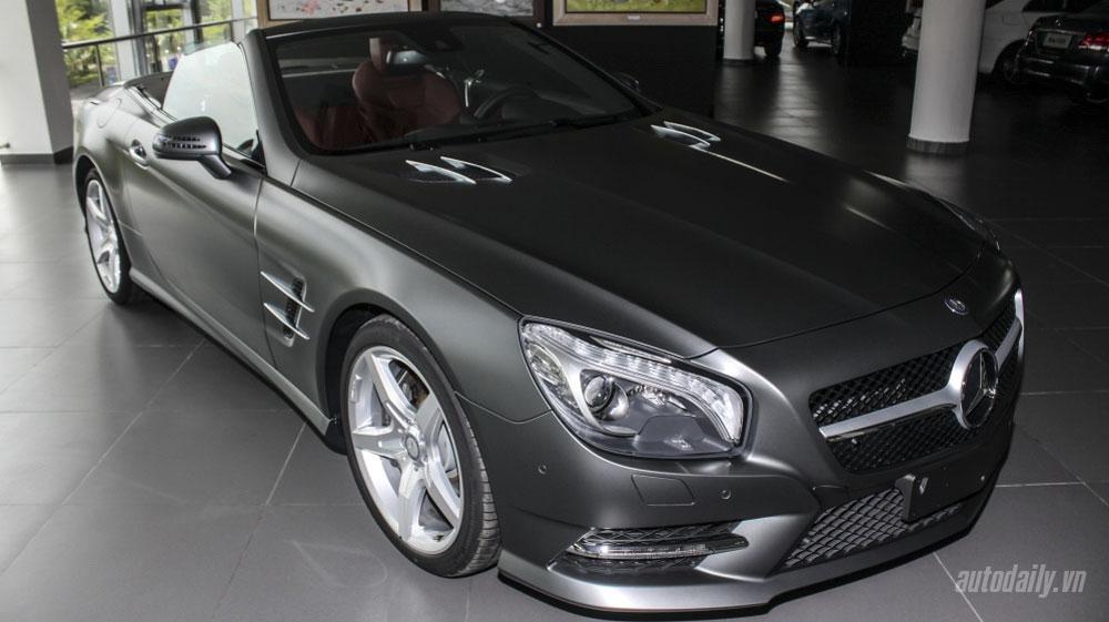 Mercedes-SL350-5,5-ty-dong-(16).jpg