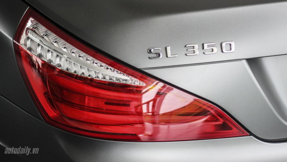Mercedes-SL350-5,5-ty-dong-(19).jpg
